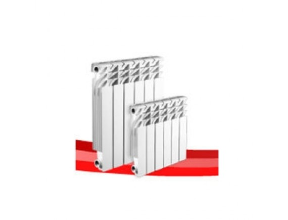Радиаторы Radena R500