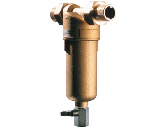 Фильтр ff06 (для холодной воды)