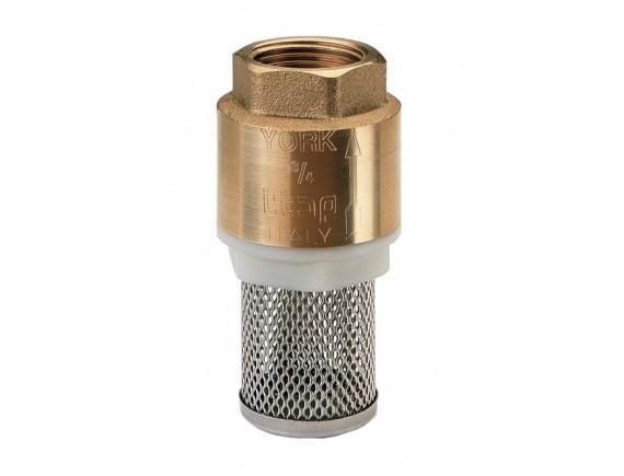 Фильтр обратного клапана IT-IT 102