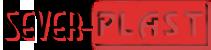 Интернет-магазин Sever-Plast.ru